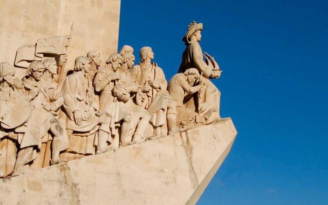 Régimen Fiscal portugués, Reforma del Impuesto de Sociedades