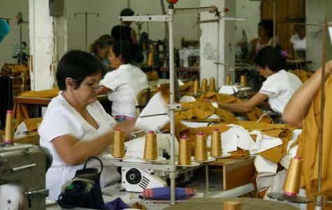 Tarifa plana de cotización a la Seguridad Social para la contratación indefinida de nuevos trabajadores
