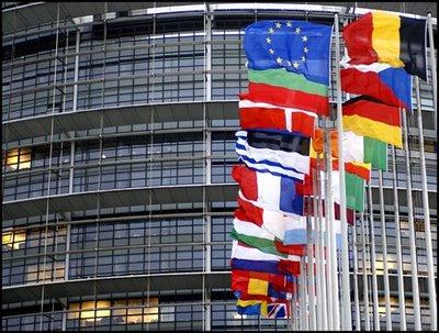 El Tribunal de Justicia de la Unión Europea esclarece sobre el derecho de las bibliotecas a digitalizar las obras que figuren en sus colecciones