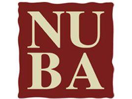 Santiago Mediano Abogados asesora a Nuba en su apertura de capital a Springwater