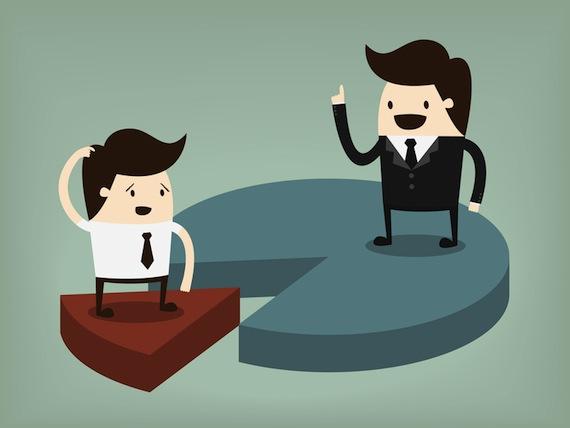Cambios en la remuneración de los administradores en virtud de la modificación de la Ley de Sociedades de Capital
