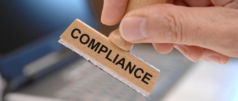Responsabilidad penal de empresas y el modelo de compliance para su prevención.