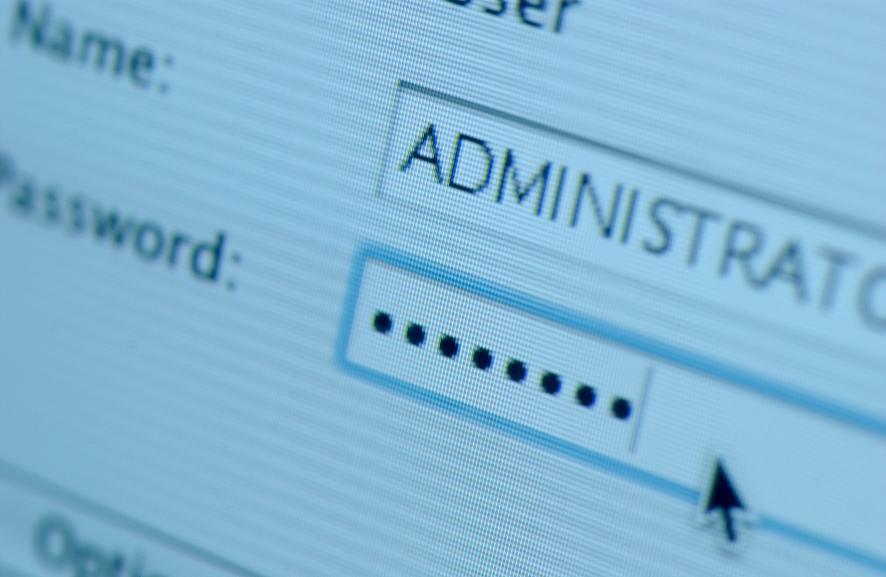 ¿Necesitará mi empresa un delegado de protección de datos?
