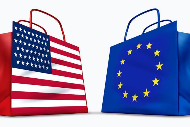 El Parlamento Europeo apuesta por un tribunal público para la resolución de los conflictos en el marco del TTIP