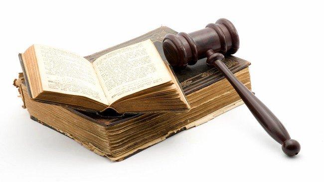 La reforma del Código Penal en materia de propiedad intelectual