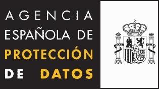 La Agencia Española de Protección de Datos (AEPD) solicita información sobre las transferencias internacionales de datos