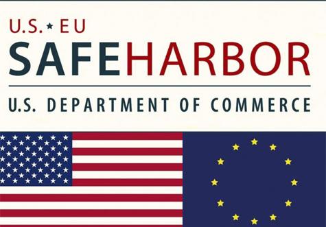 Political arrangement regarding a new framework for transatlantic data flows: the EU-US Privacy Shield