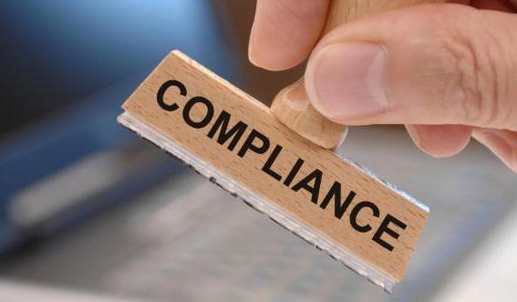Análisis de la circular de la Fiscalía sobre Compliance Penal