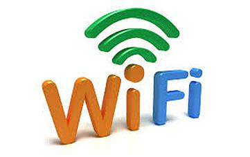 Responsabilidad por infracciones cometidas usando el Wi-Fi gratis de un establecimiento