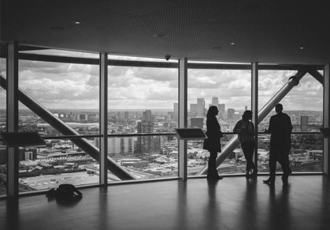 Corporaciones públicas profesionales y Derecho de la Competencia