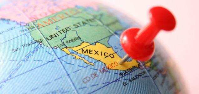 Santiago Mediano Abogados abre oficina en la ciudad de México