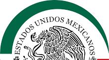 Regulación de la inversión extranjera en México