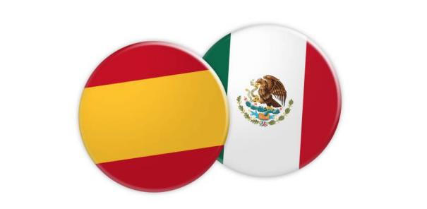 Santiago Mediano Abogados potencia su nexo entre Madrid y México