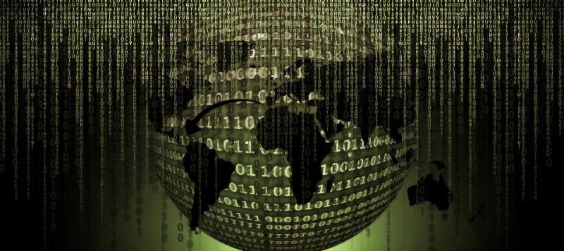 Protección de datos y desarrollo de negocio entre España y México