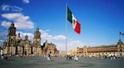 """Taller de trabajo """"Cumplimiento normativo en México"""""""