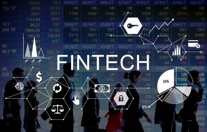 """Aprobado el Proyecto de """"Ley Fintech"""" en México"""