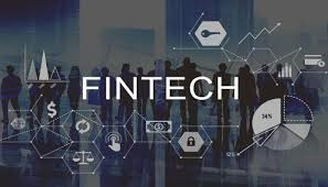 Aprobada la Ley Fintech mexicana