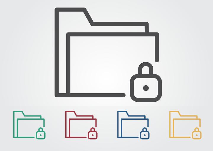 Proteção de dados: como adaptar os procedimentos internos da sua organização à nova legislação