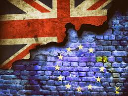 El Brexit & sus posibles implicaciones para  los titulares de derechos de propiedad intelectual