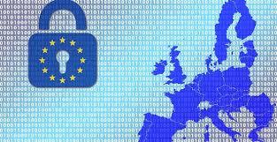 Aprobado un Real Decreto-Ley de medidas urgentes en materia de protección de datos