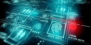 Aprobada la nueva Ley Orgánica de Protección de Datos Personales (#LOPDP)