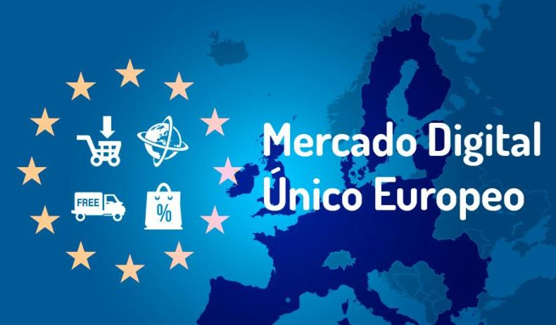 El Parlamento Europeo aprueba (hoy) la Directiva de Derechos de Autor en el Mercado Único Digital