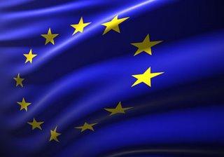 Directiva del Parlamento Europeo y del Consejo relativa a la protección de las personas que informen sobre infracciones del Derecho de la Unión