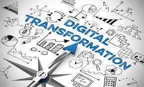 """Taller práctico sobre """"Implicaciones Jurídicas de la Transformación Digital"""""""