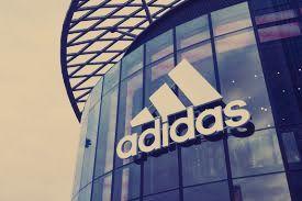 Adidas' battle of three-stripes mark(s)